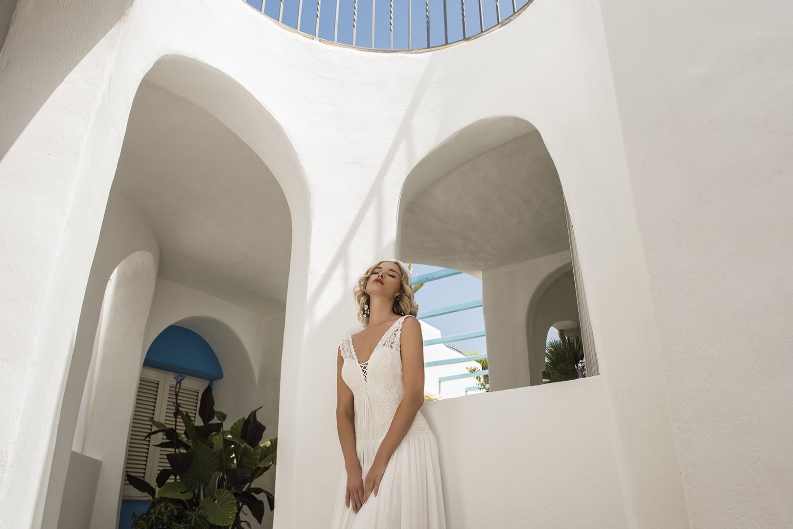 Vitale-Jillian Elianto-0689-WEB Jillian Abiti da sposa Collezione 2020.jpg