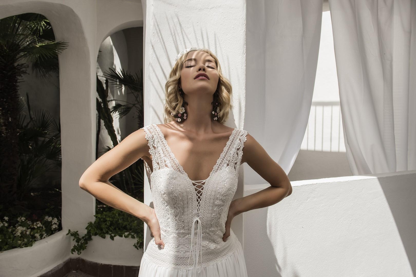 Vitale-Jillian Elianto-0691-WEB Jillian Abiti da sposa Collezione 2020.jpg
