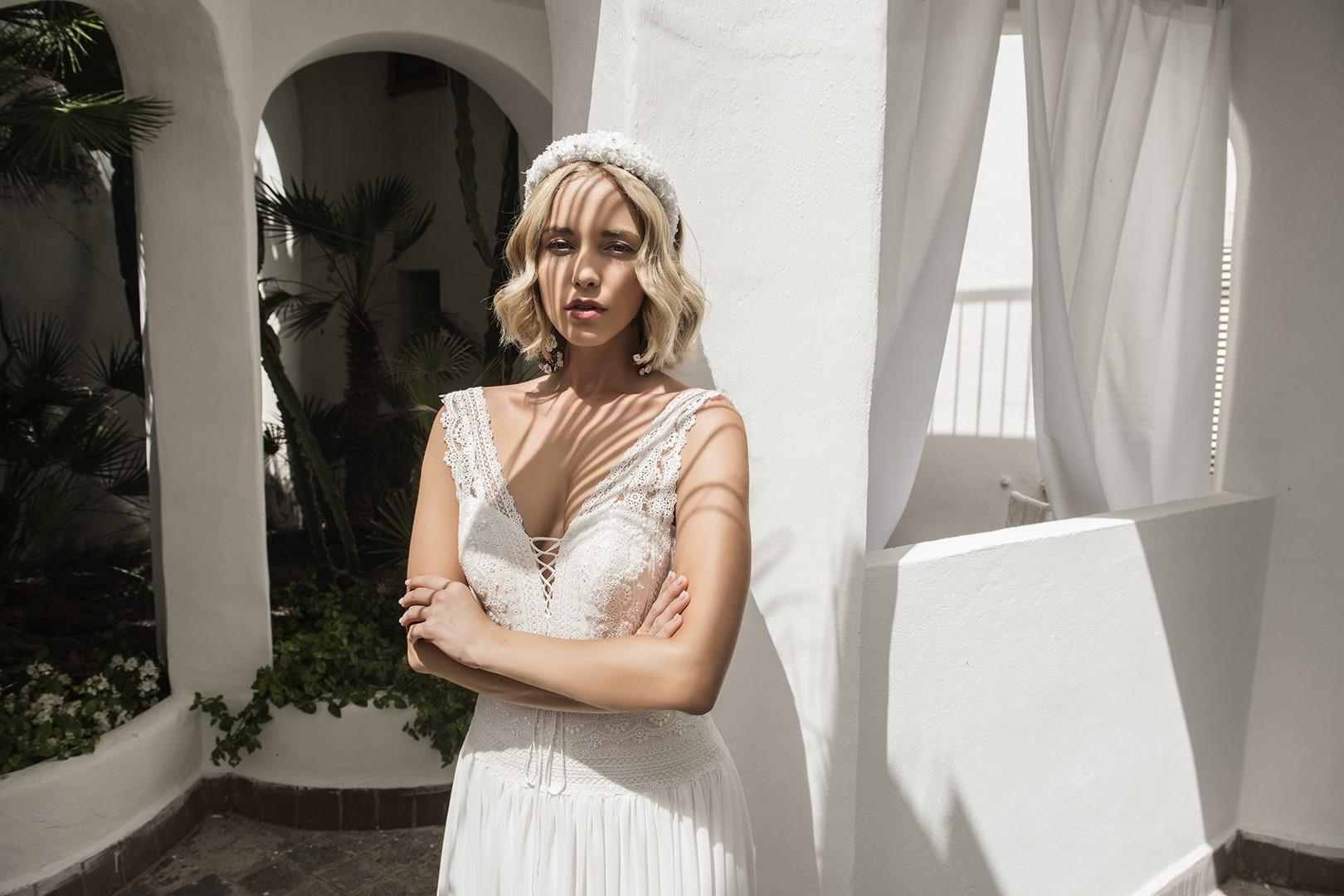Vitale-Jillian Elianto-0695-WEB Jillian Abiti da sposa Collezione 2020.jpg