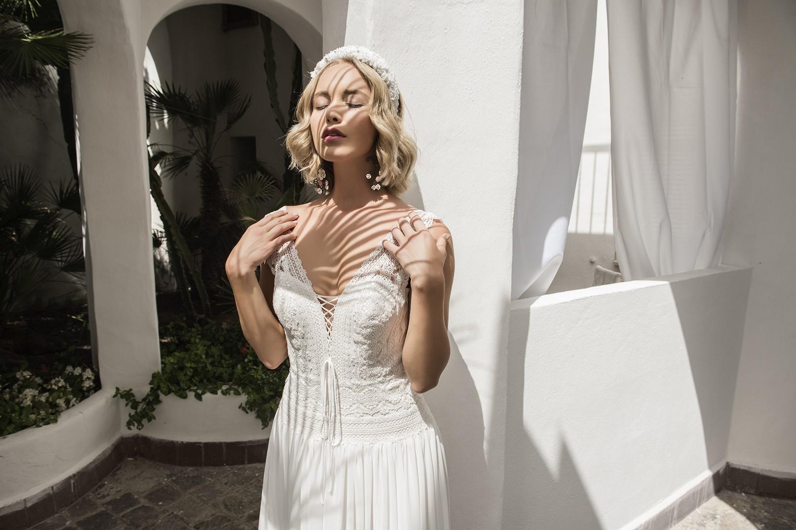 Vitale-Jillian Elianto-0699-WEB Jillian Abiti da sposa Collezione 2020.jpg