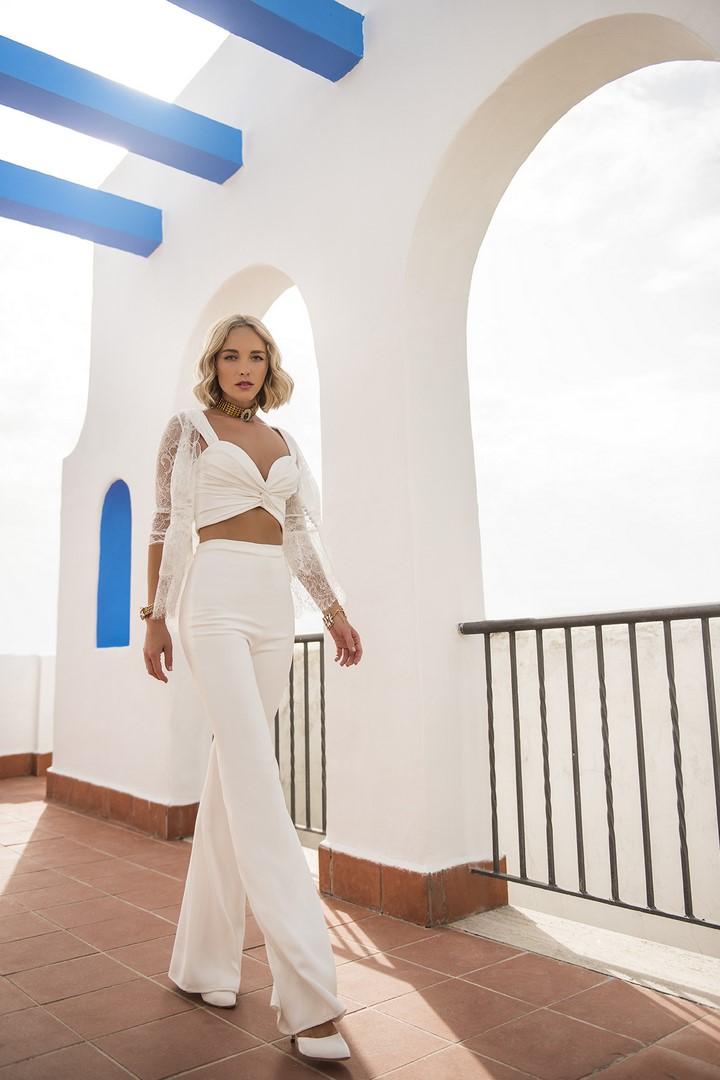 Winter P.Jillian Elianto-1041-WEB Jillian Abiti da sposa Collezione 2020.jpg