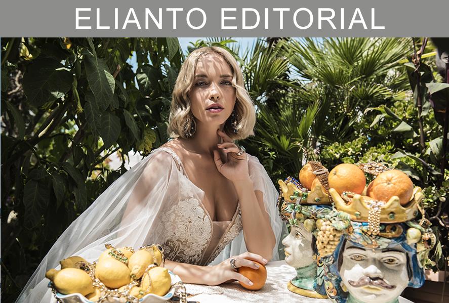 ELIANTO EDITORIAL SPOSA 2020 Jillian.jpg