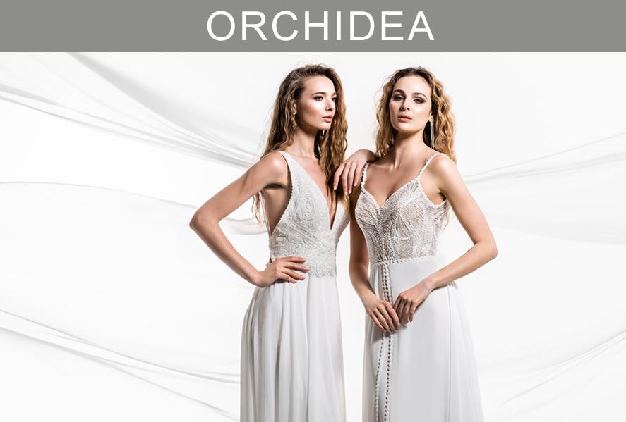 ORCHIDEA COLLEZIONE SPOSA.jpg