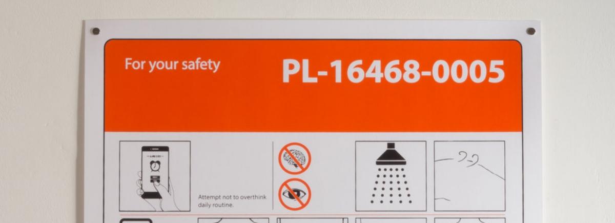 safetycard_01.jpg
