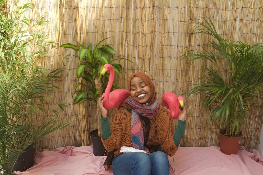 Flamingozoo_04.jpg