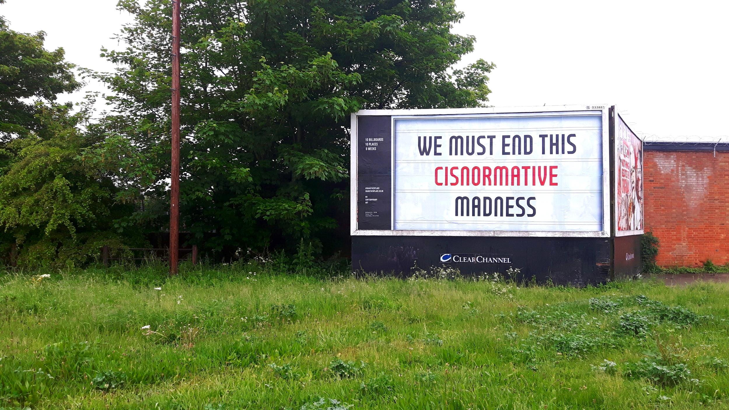 billboard001