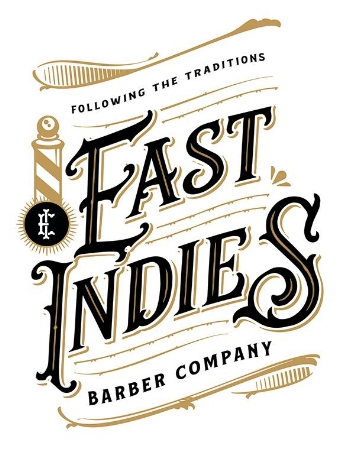 Logo East Indies Barber resized.jpg