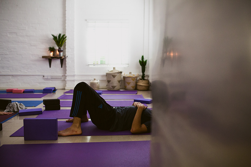 Yaya Yoga Brunch-Lisa Jane Photography -175.jpg