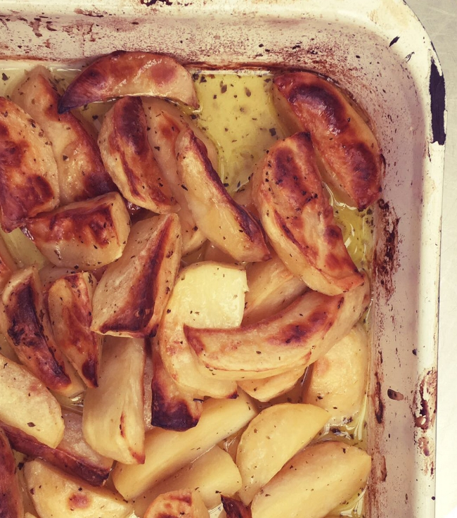 Potatoes-cropped.jpg