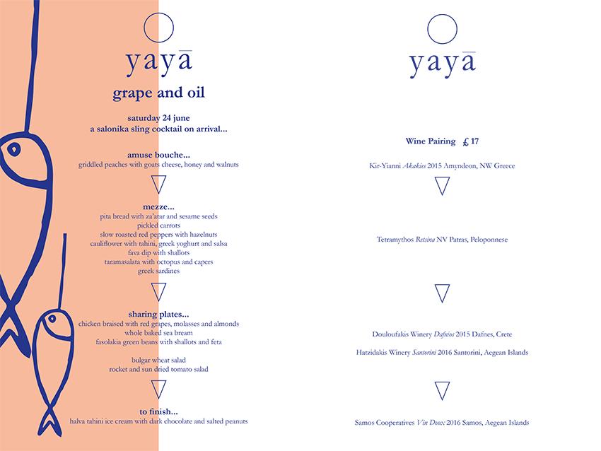 Food and wine menu.png