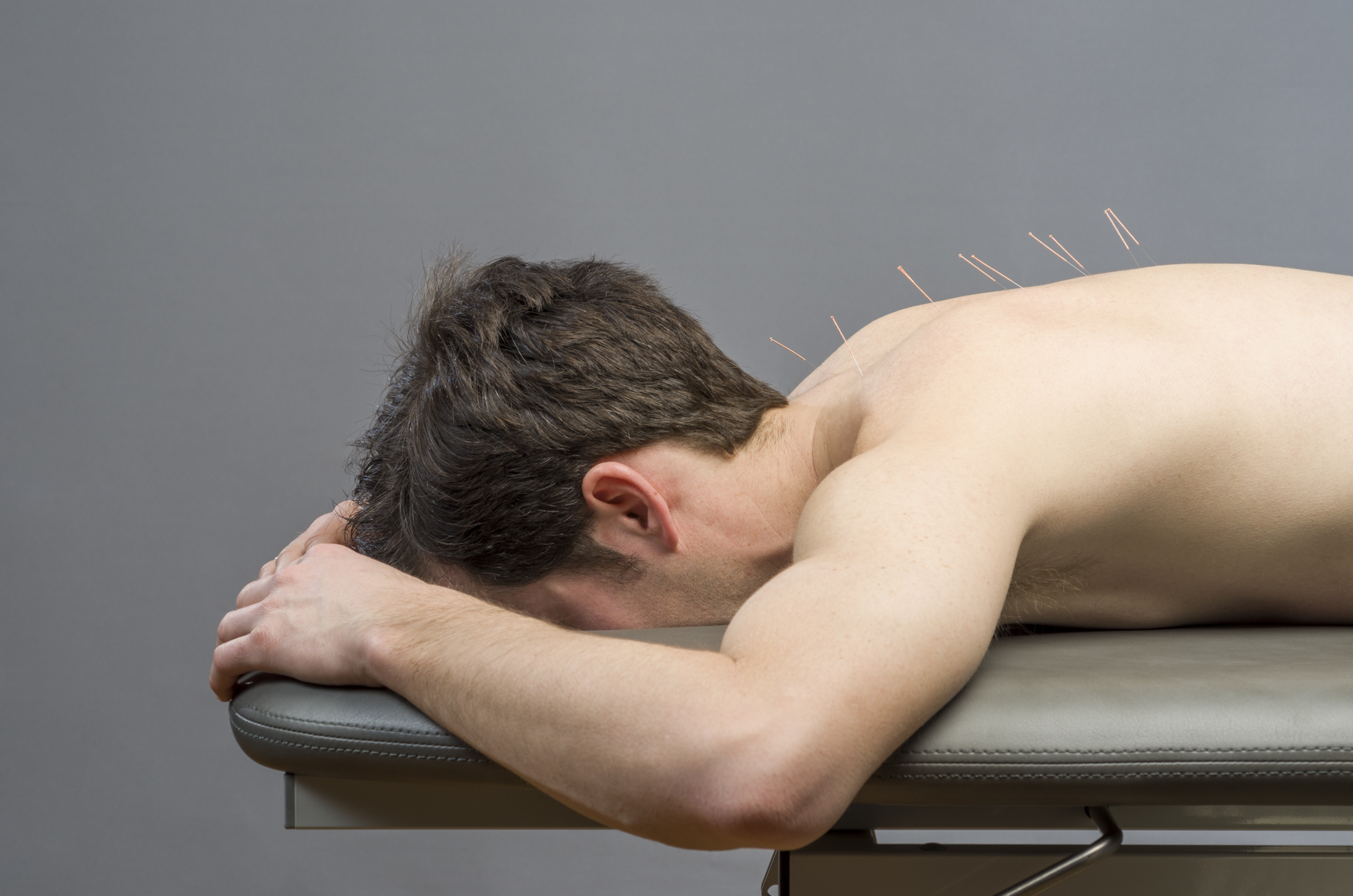 Pilates Nutrition Physiotherapy Acupuncture Melbourne Derby