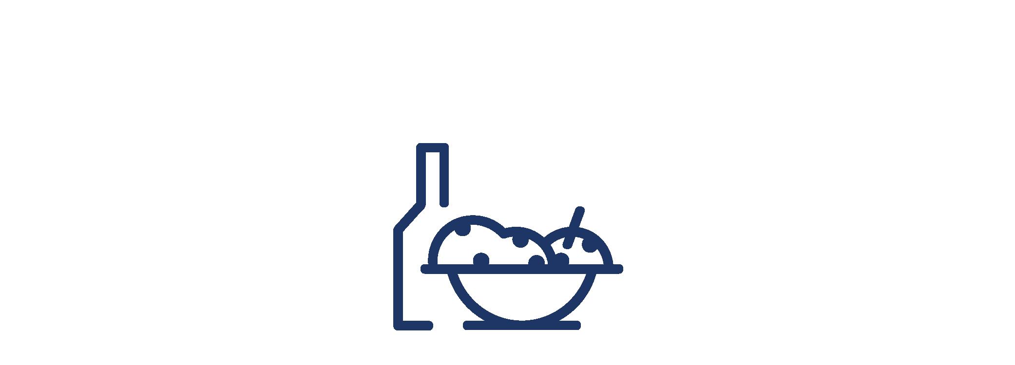 Surf-cuisine-01.png