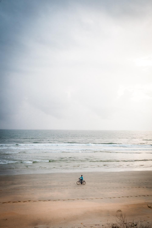 beach cycle.jpg