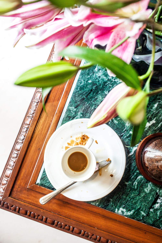 coffee croissant.jpg