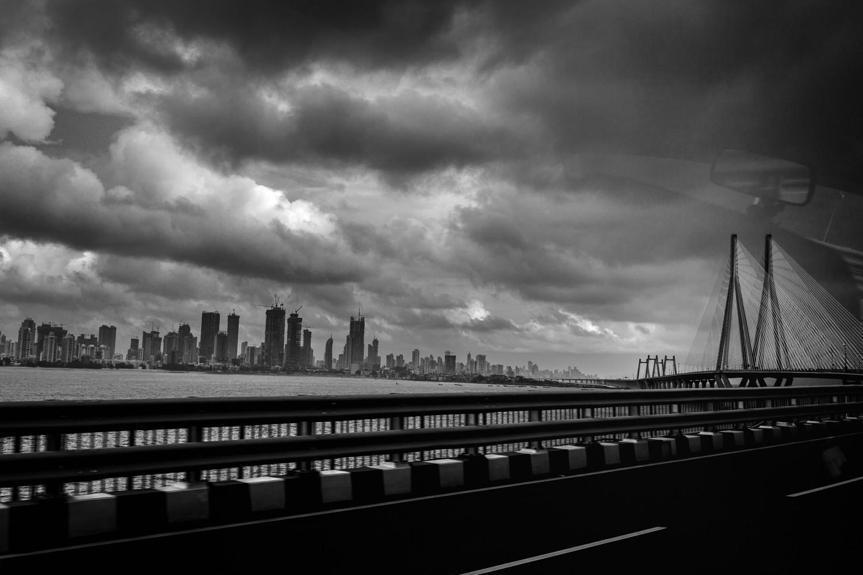bombay monsoonsmall.jpg