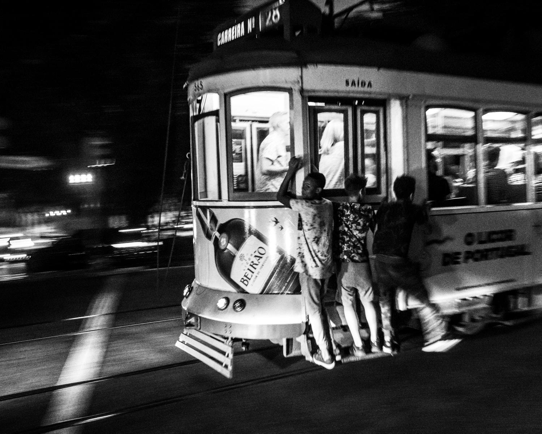 tram s.jpg
