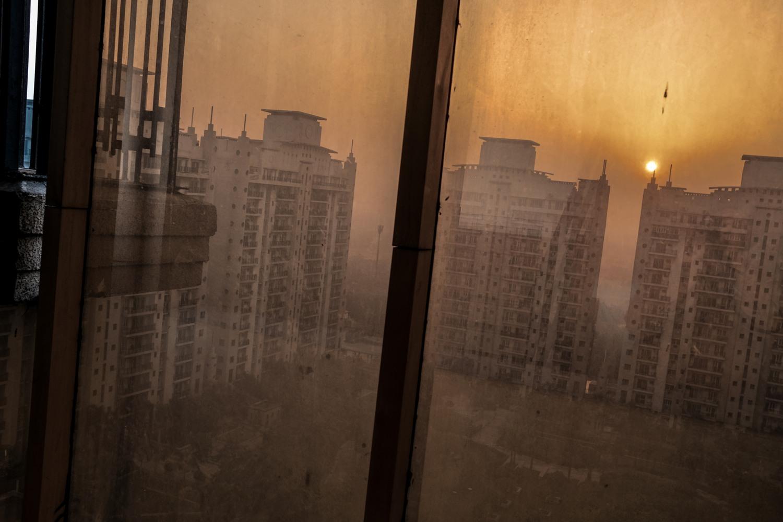 sunset delhi s.jpg