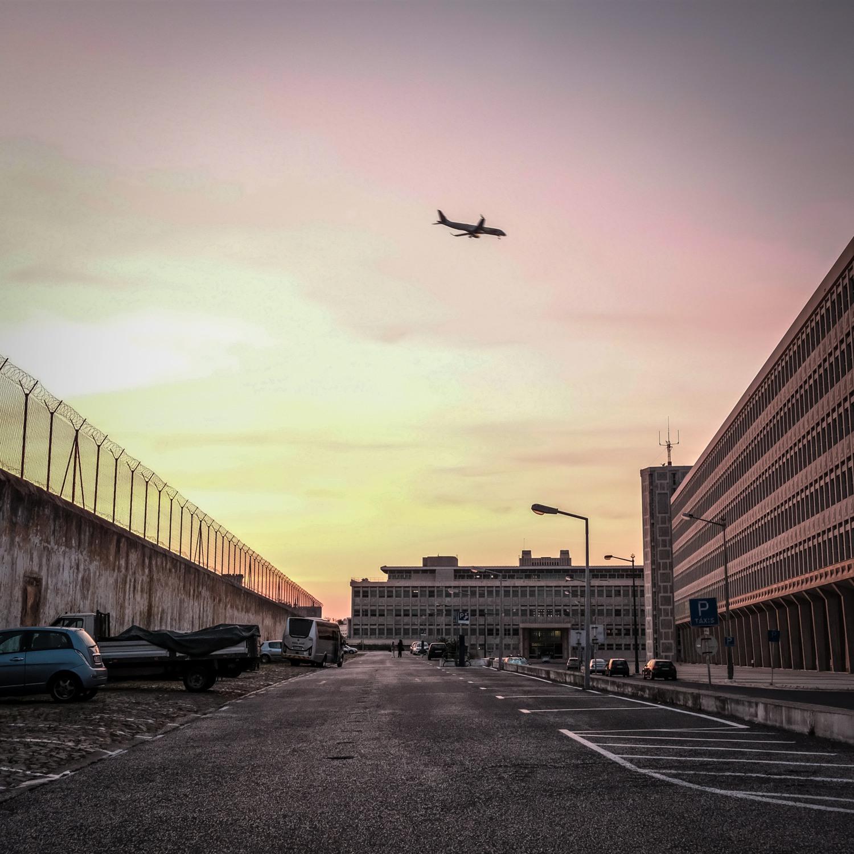 sky plane prison.jpg