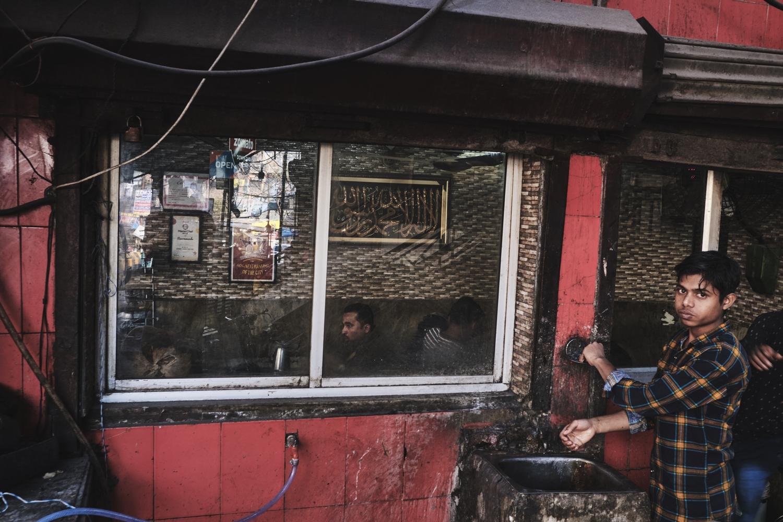 rahim window.jpg