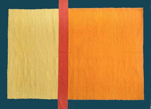 Copy of Copy of wool rugs