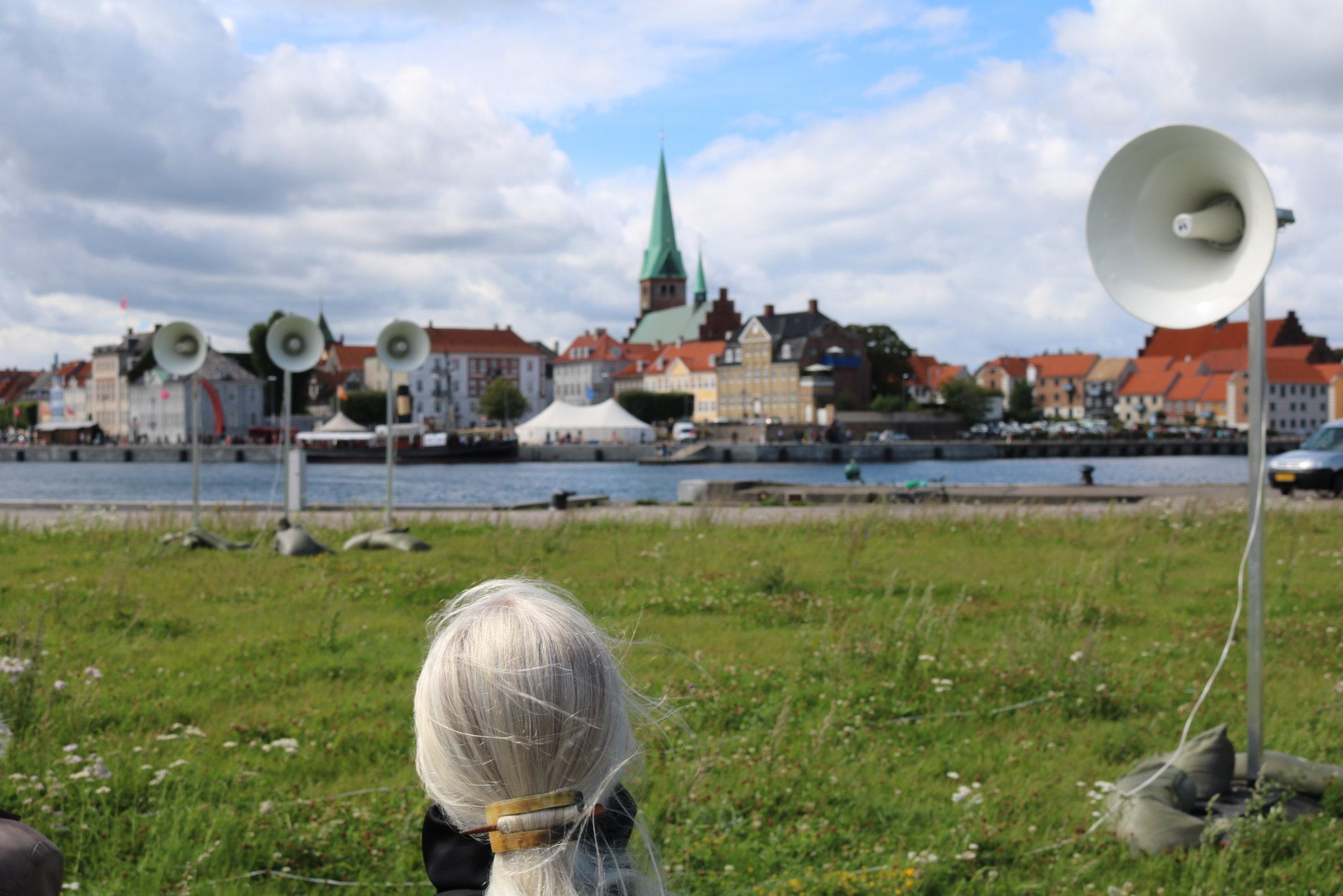 MA Archive Øresund 3.JPG