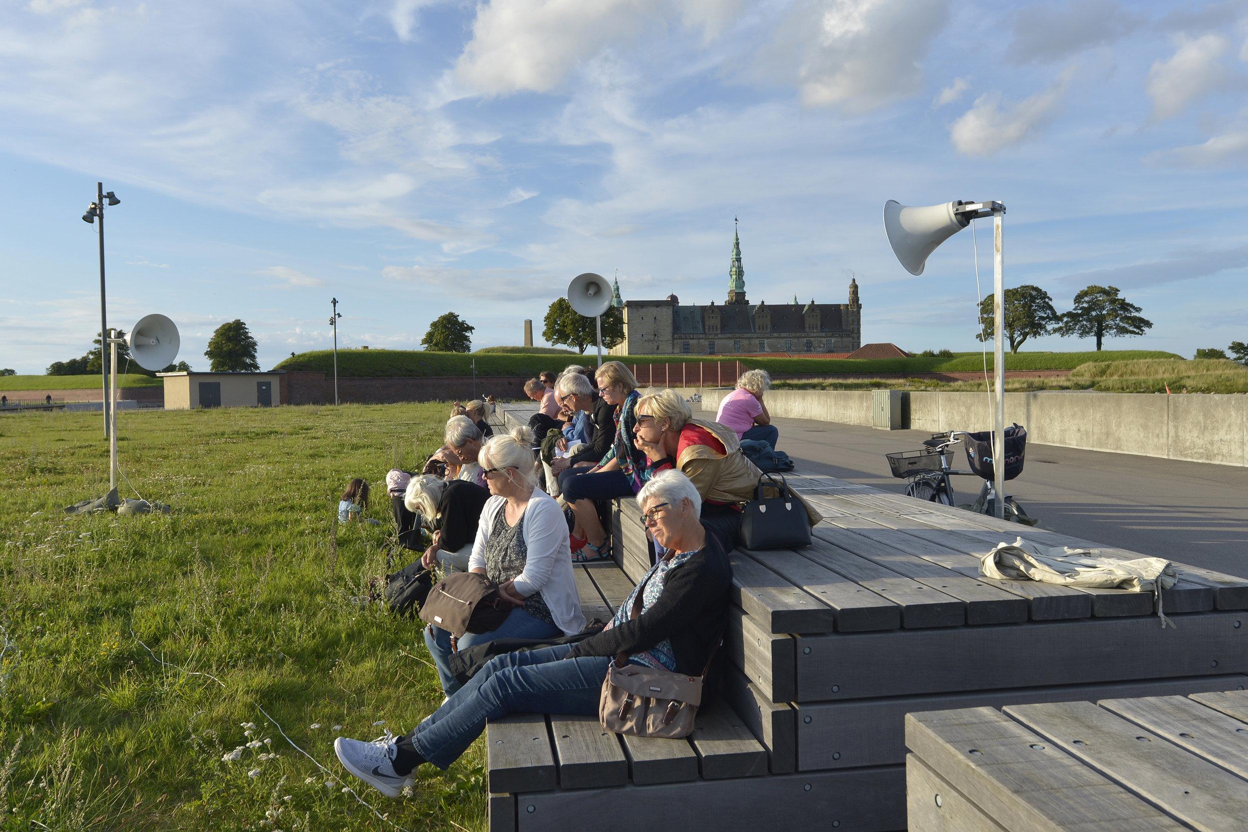 Flemming Fuglsang - MA Archive (DK) - Stemmer Fra ùresund - 05082016 - 021.jpg