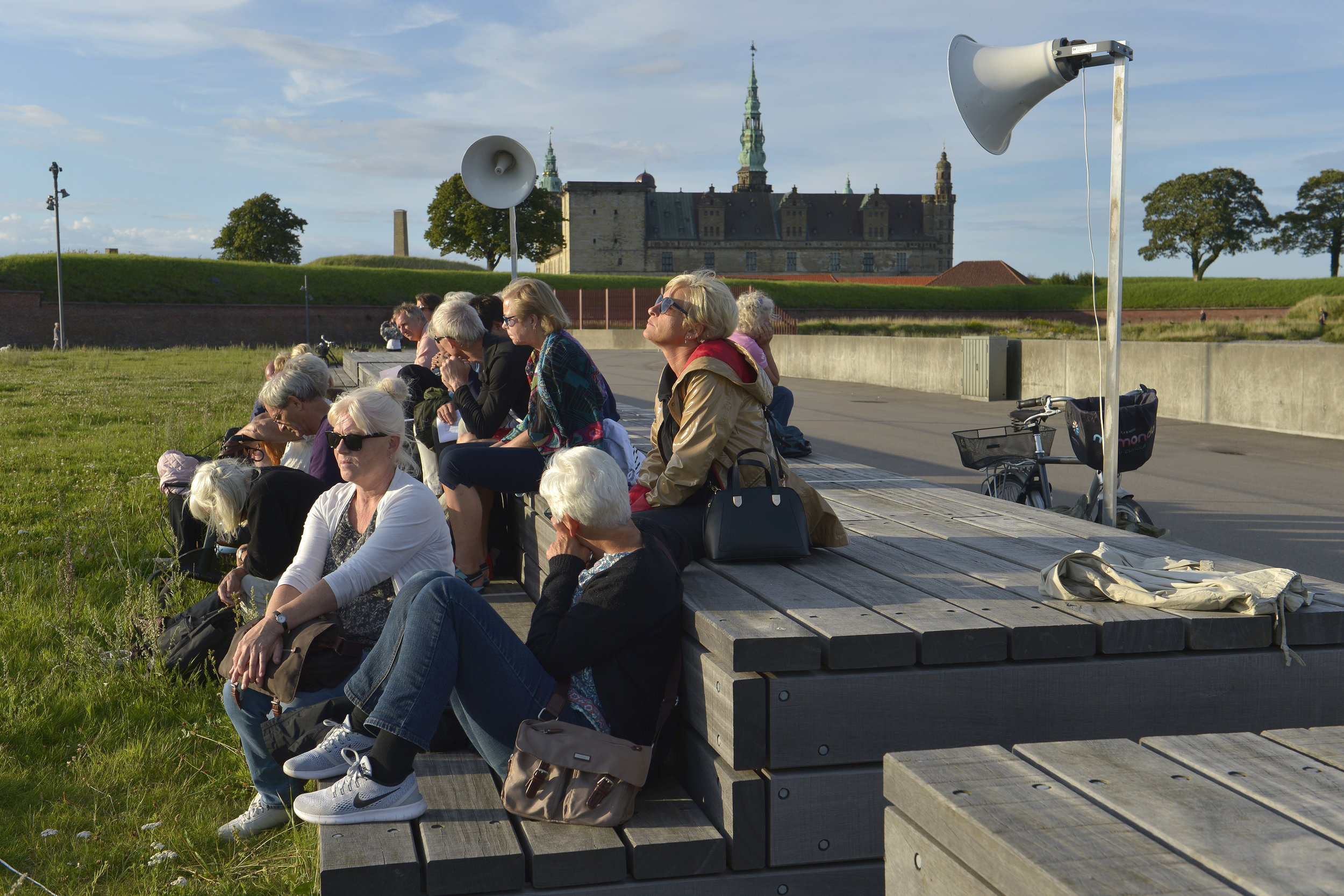 Flemming Fuglsang - MA Archive (DK) - Stemmer Fra ùresund - 05082016 - 024.jpg