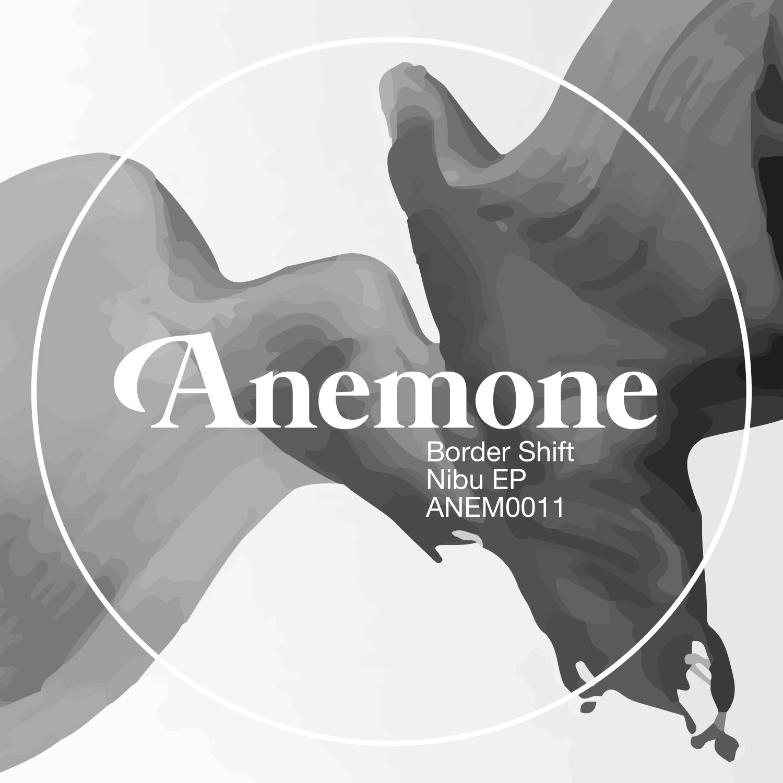 Anem011-artwork.png