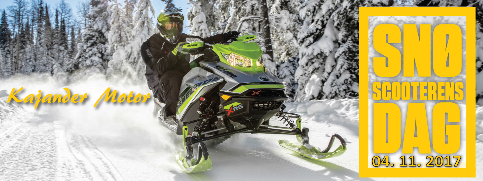 Snøscooterens Dag-2017_Ski-Doo-Lynx 2018_Kajandermotor.png
