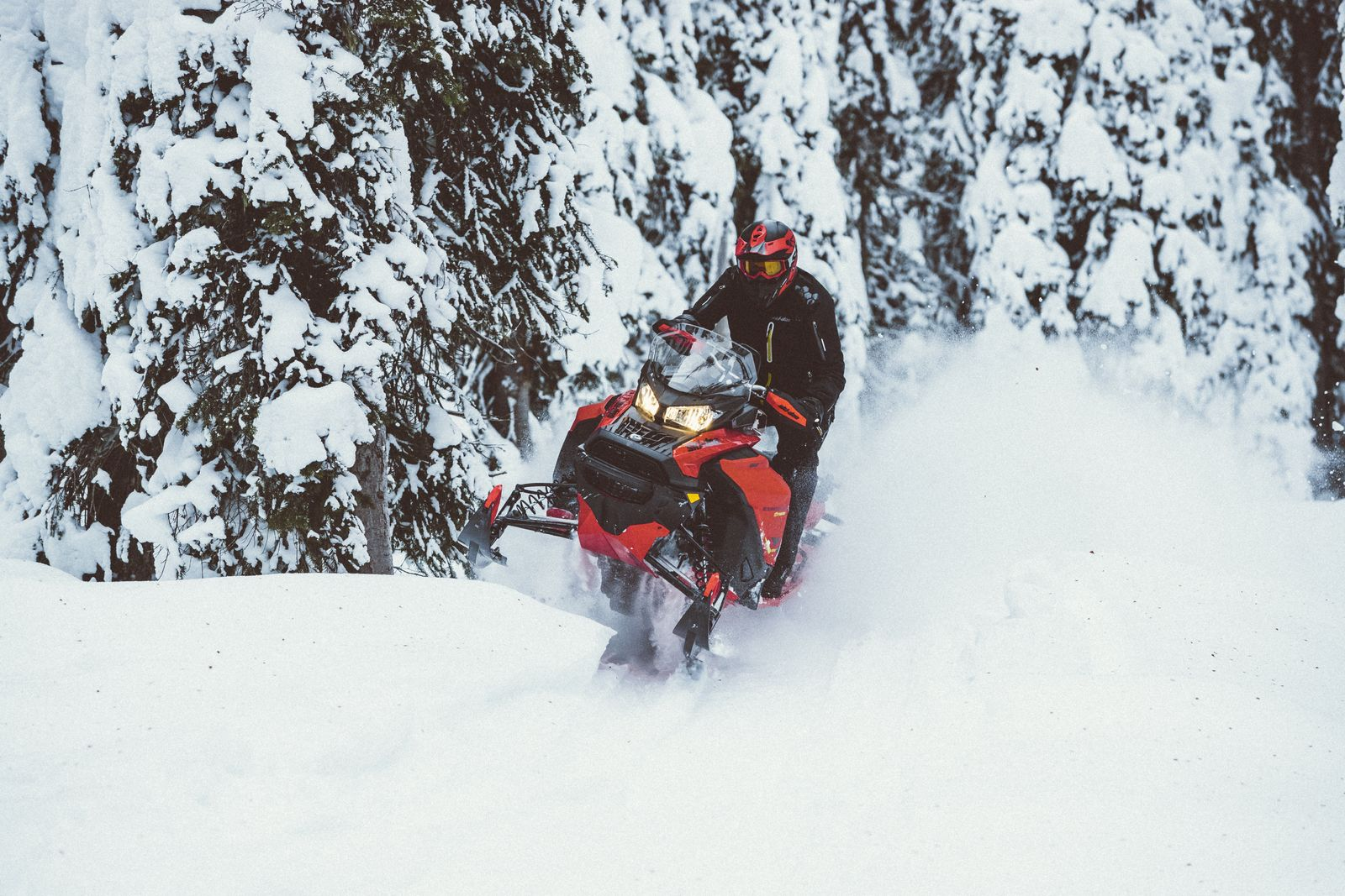 SKI doo 2020_Expedition_Extreme_Action_MY20_JW_24611_R2_RGB-1600x1600.jpg