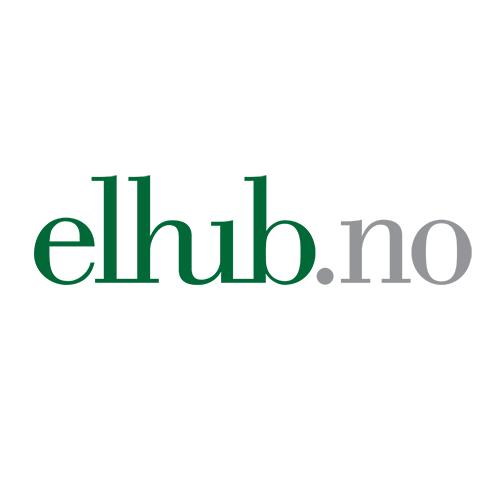 elhub-no-logo-custom-oddaenergi.png