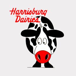 Harrisburg Dairies.png