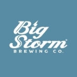 big-storm-brewery