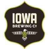 iowa-brewery