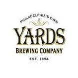 yards-brewing-company