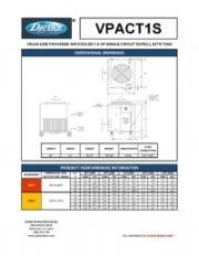 BMS Modbus Bacnet Protocol_Page_01.jpg