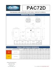 PAC72D.jpg