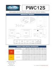 PWC12S.jpg