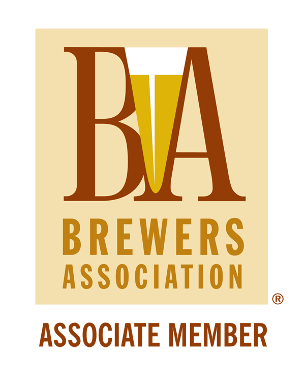 Associate Member Logo.jpg