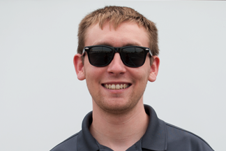 Brendan Smith  Engineer
