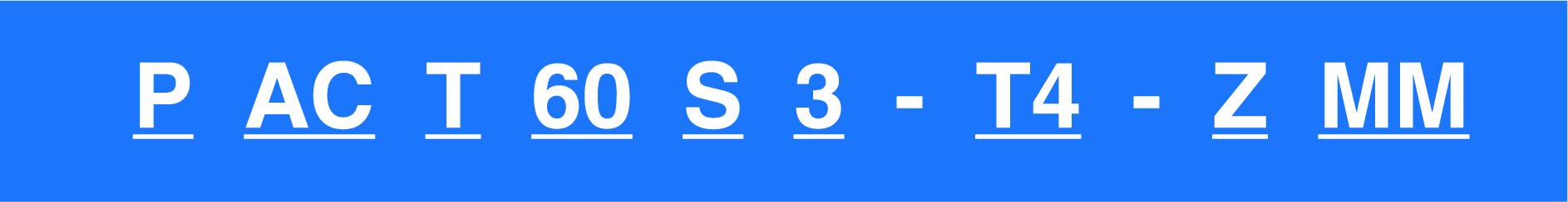 Drake Nomenclature 2.jpg