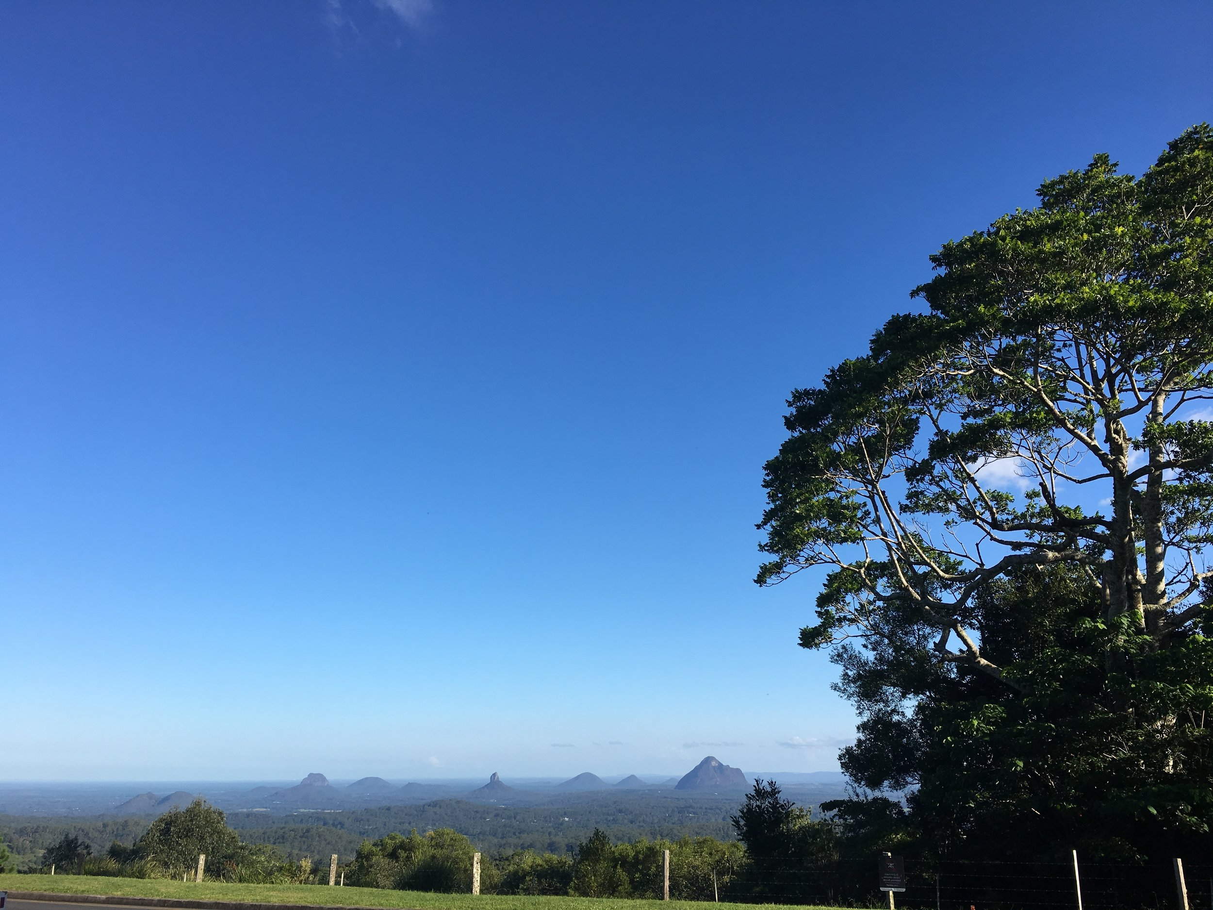 Glass House Mountains Image.JPG