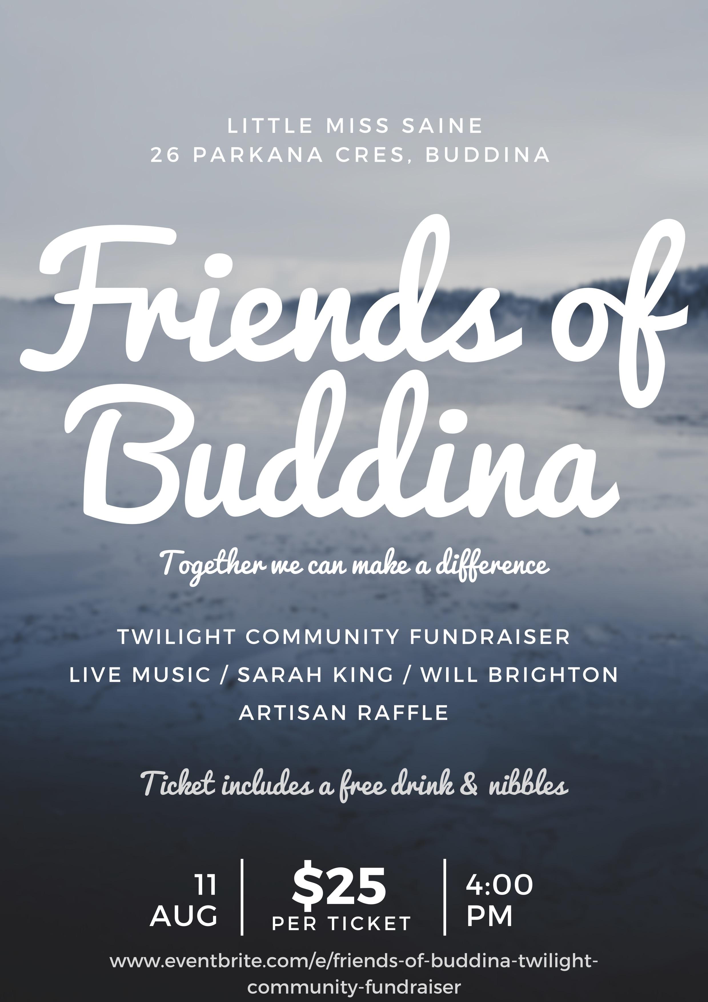 Friends of Buddina Flyer.jpg