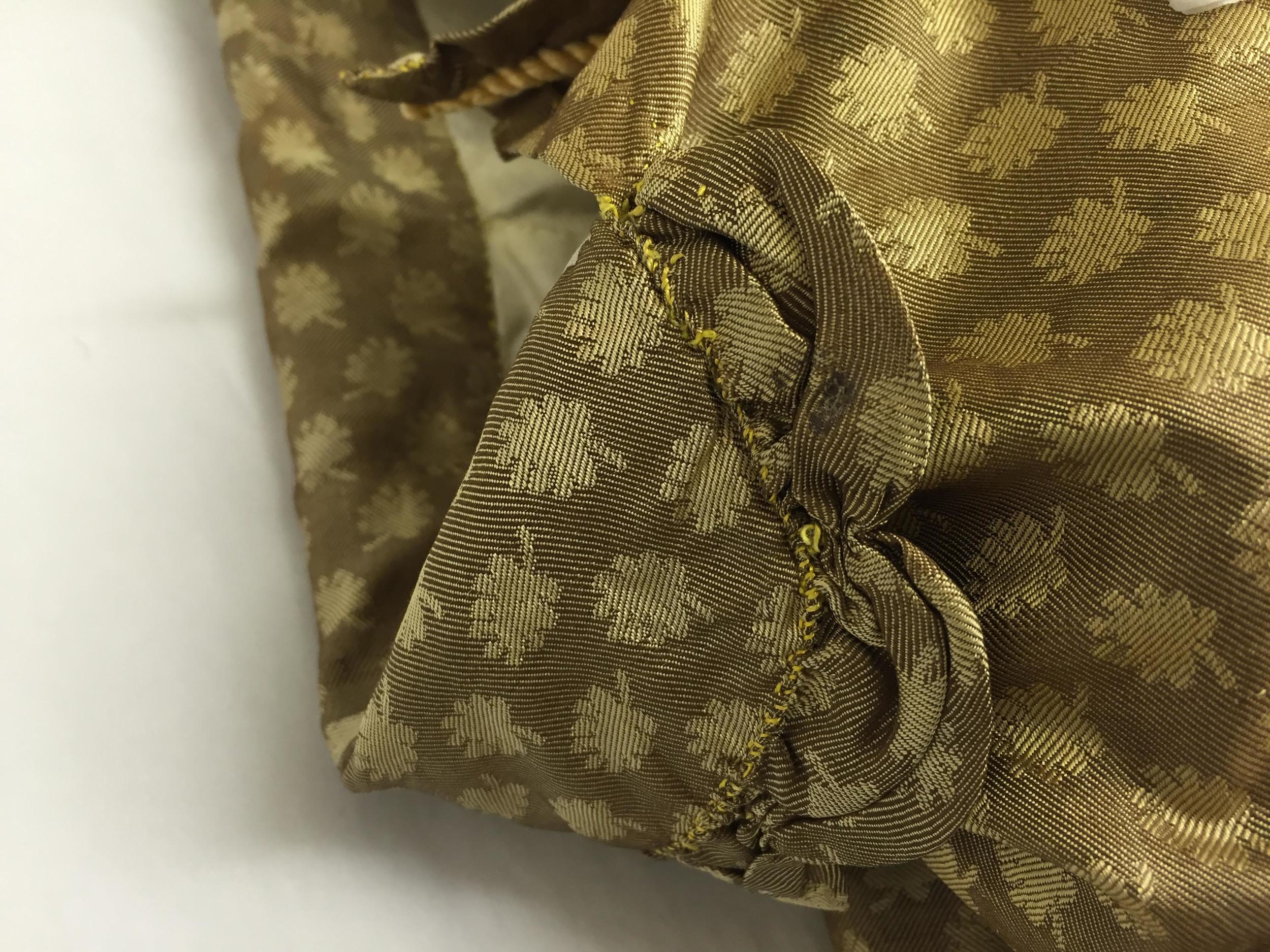 Jane Austen Pelisse Coat.jpg