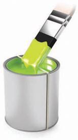 Paint drip.jpg