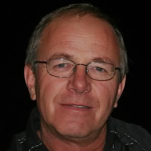 Johan J Botha.jpg