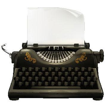 Vintage-Typewriter-2.jpg