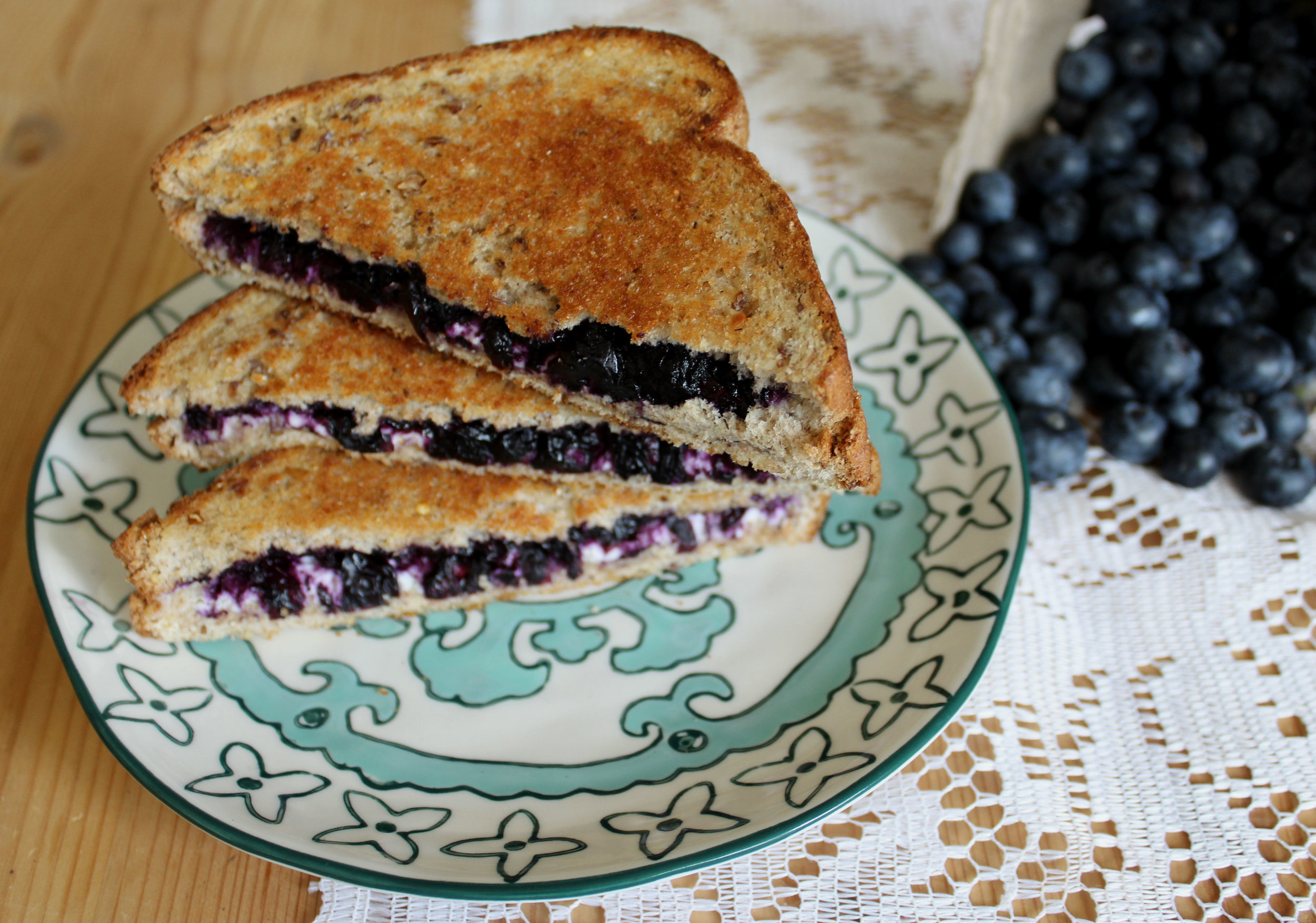 Blueberry Balsamic Grilled Cheese.jpg