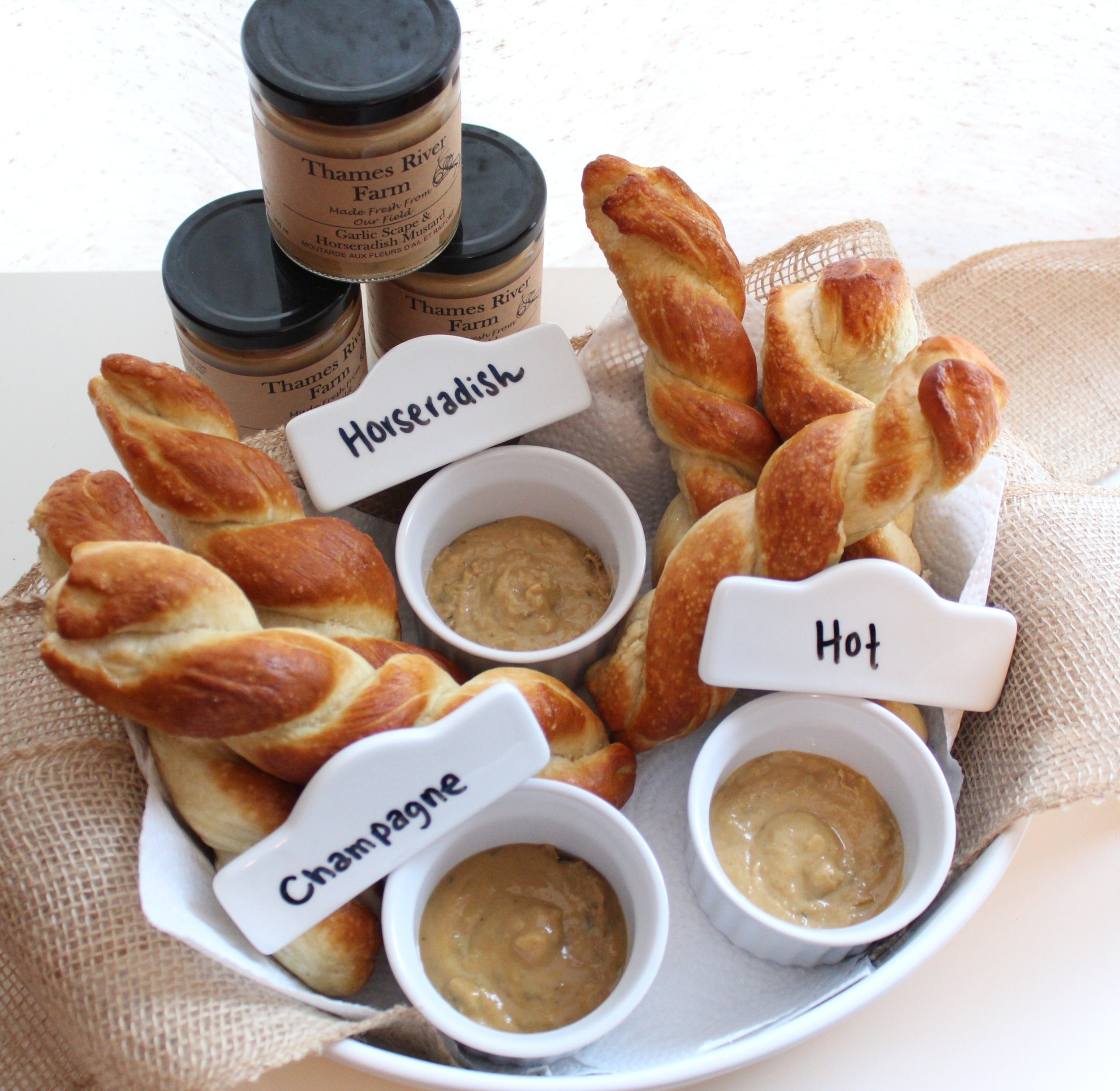 Pretzels & Mustard.jpg