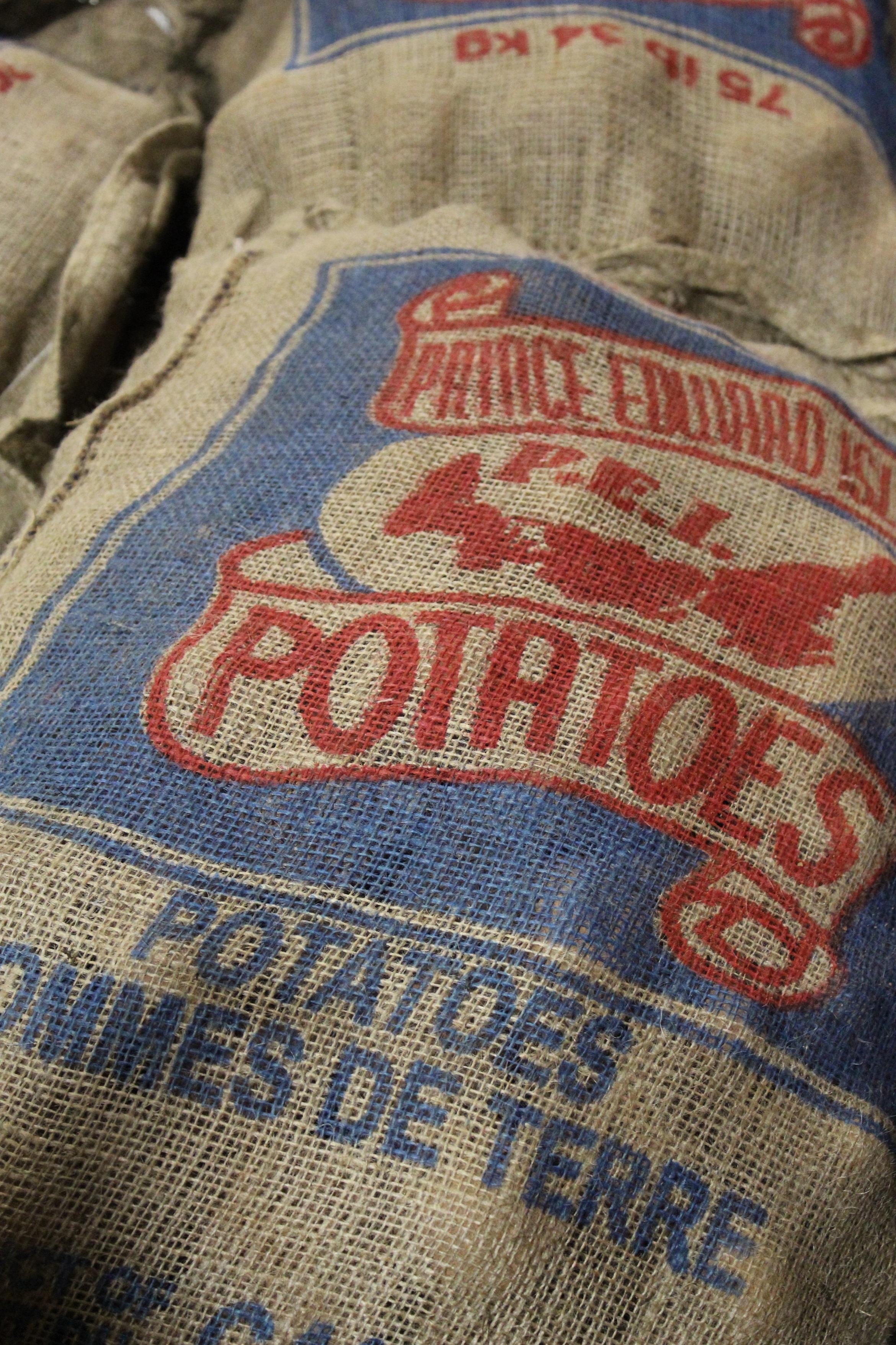 Best+Potato+Bag+Shot.jpg